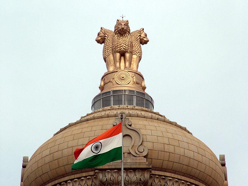 800px-India_flag_emblem