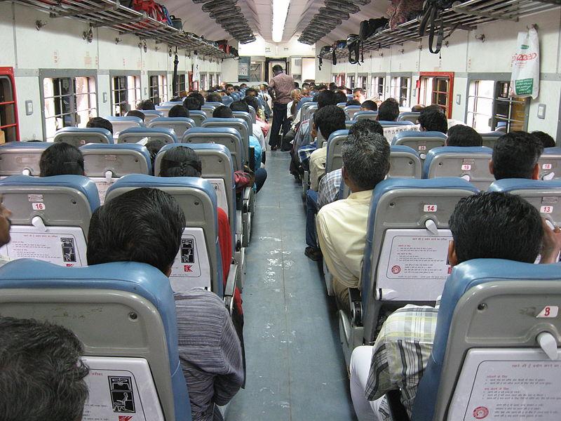 800px-Janshatabdi_train_kerala_india