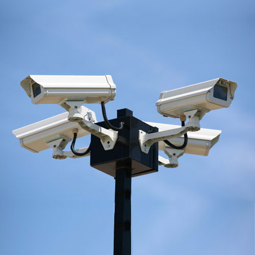 NEWS-surat-cctv-model-unfit-for-delhi-1-32361-9627-cctv-camera