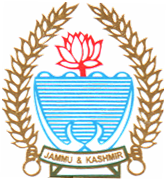 Seal_of_Jammu_and_Kashmir_color