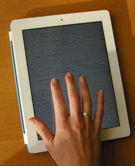 braille_ipad