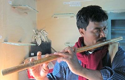 _flute