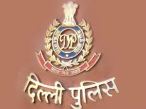 logo delhi-police1