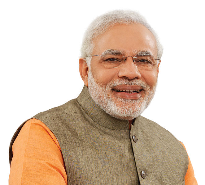 Prime_Minister_of_India