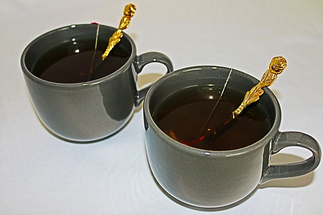 cups-355789_640