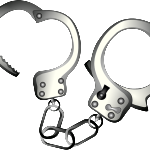 handcuffs-146551_640