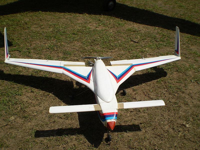 800px-Rustom_RC_model1