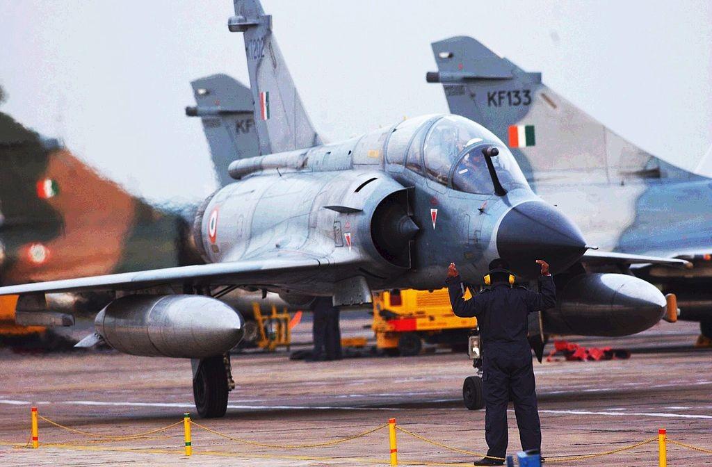 Dassault_Mirage_2000