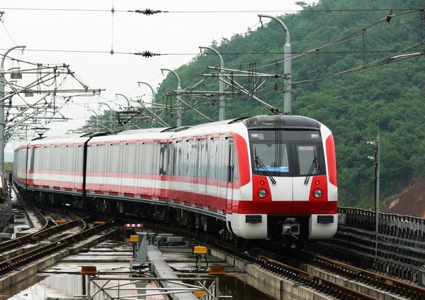 Metro_Train_Line_2 (1)
