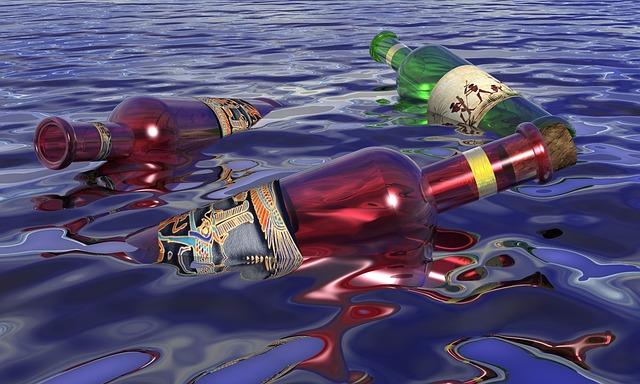 bottles-392689_640