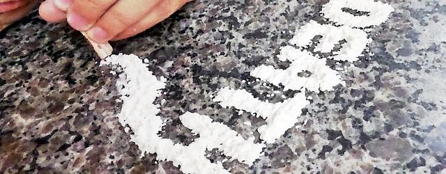 cocaine-396752_640