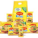 01_faq-maggi-india-noodles