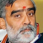 BJP-MP-compares-Sonia-Gandhi-to-demon-Putna