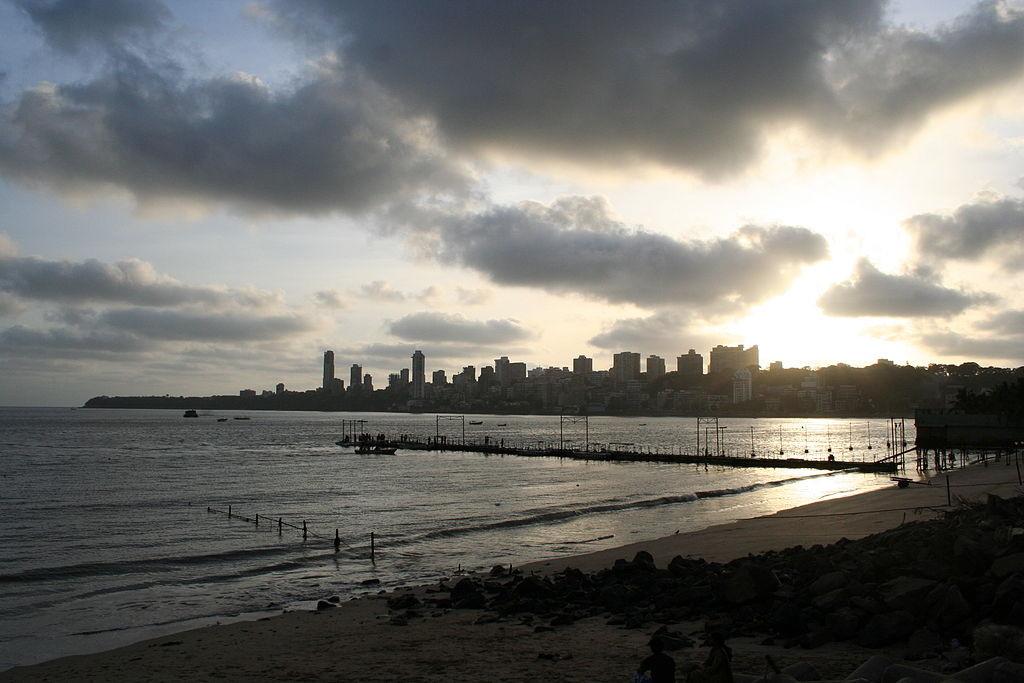 Bombay8