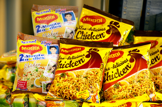 anushree_maggi-Chicken_3