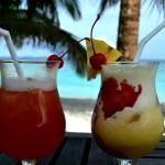 cocktails-648851_640