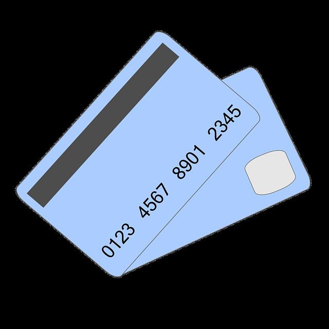 credit-card-348720_640