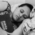sleeping-670736_640