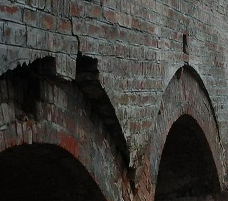 raebareli pipri bridge