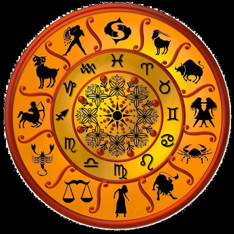 astrologer-12-signs