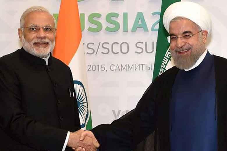 परमाणु-समझौते-लागू-होने-बाद-ईरान-प्रतिबंध-हटा-भारत-होगा-फायदा-124990