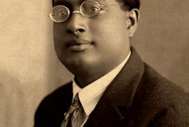 SatyenBose1925
