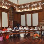 cabinet-meeting_PIB