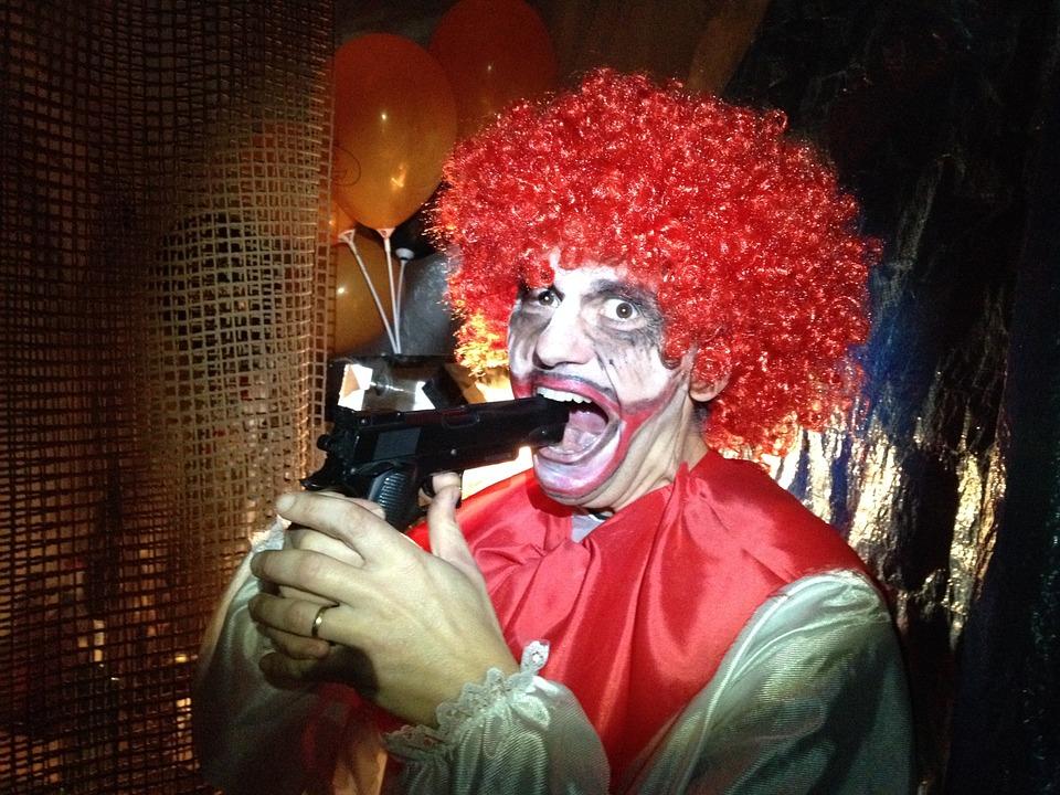 clown-572009_960_720