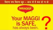 maggi-2
