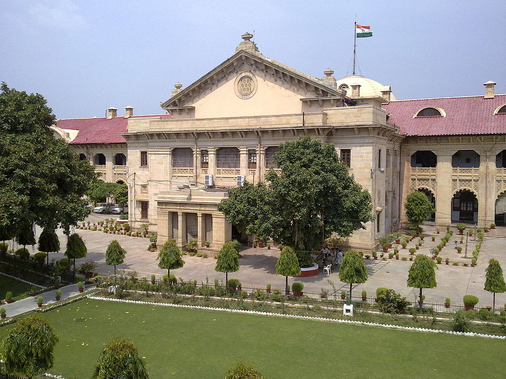 1024px-Allahabad_high_court