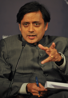 220px-Shashi_Tharoor