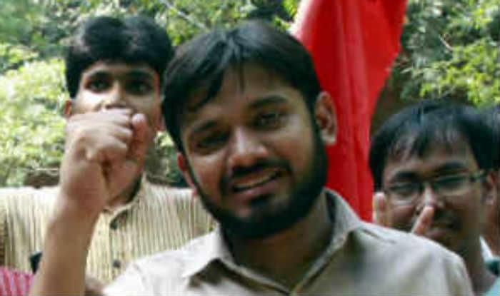 Kanhaiya-Kumar132