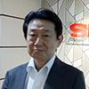 Shinji_Minatogawa